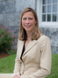 Chittenden County Litigation Lawyer Claudine C. Safar