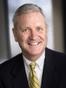 Massachusetts Employee Benefits Lawyer John P. McMorrow