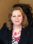 Arkansas Contracts / Agreements Lawyer Deborah L Hardin