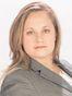 South Carolina Divorce / Separation Lawyer Megan Hunt Dell