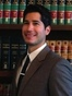 National City Workers' Compensation Lawyer Luis Oscar Osuna