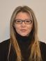 Montgomery Criminal Defense Attorney Andrea L Dumais