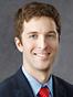 Hudson Estate Planning Attorney Samuel Barrett Cari