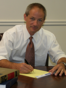 Holly Springs Real Estate Attorney Douglas Harold Flint