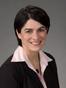 Atlanta Slip and Fall Accident Lawyer Anna Burdeshaw Fretwell