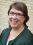 North Dakota Guardianship Law Attorney Cheryl F. Bergian