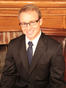 Fort Smith Business Attorney Carl Michael Daily