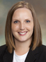 North Dakota Construction / Development Lawyer Amy Lynn De Kok
