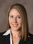 West Fargo Employment / Labor Attorney Aubrey Jo Fiebelkorn-Zuger