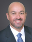 Tampa Contracts / Agreements Lawyer Phillip Byron Russell