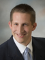 Mandan Real Estate Attorney Christopher Douglas Friez