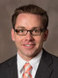 Fargo Mergers / Acquisitions Attorney Brent Haase