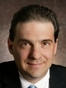 Bethel Park Child Support Lawyer Mark Kevin Gubinsky