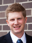 Minnesota Employment / Labor Attorney Joshua Mark Heggem