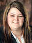 North Dakota Real Estate Lawyer Jessica M. Hibl