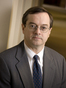 Fulton County Insurance Fraud Lawyer John E. Floyd