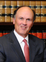 Fulton County Workers' Compensation Lawyer William Postell Evans