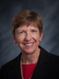 Rapid City Litigation Lawyer Barbara Anderson Lewis