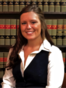 North Dakota Family Law Attorney Kristin Angela Overboe