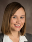 North Dakota Estate Planning Attorney Katie A. Perleberg