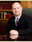 Moorhead Personal Injury Lawyer Corey J. Quinton