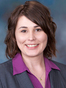 Bismarck Construction / Development Lawyer Diane Marie Wehrman