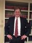 Attorney Donald C. Evans, Jr.