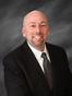 Smithfield Elder Law Attorney Alan M Barnes