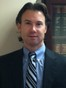 Clarkston DUI Lawyer Charles Christopher Flinn