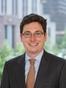 Boston Insurance Law Lawyer Andrew Dennington