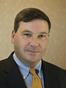 Rhode Island Government Attorney Richard R. Beretta Jr