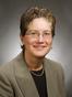 Boston Employment / Labor Attorney Justine H Brousseau