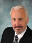 Narragansett Personal Injury Lawyer John R. Bernardo III