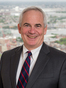 Medford Employee Benefits Lawyer George L Chimento