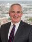 Cambridge Employee Benefits Lawyer George L Chimento