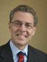 Rhode Island Business Lawyer Stephen Geanacopoulos