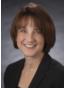 Saint Bernard Transportation Law Attorney Susan Reynolds Bell