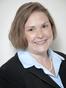 Middletown Estate Planning Attorney Kristy Garside