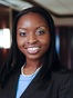 Cranston Immigration Attorney Saikon Gbehan