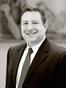 Easthampton Business Attorney Nicholas Grimaldi