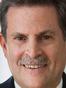 Rhode Island Mediation Attorney Steven Jay Hirsch