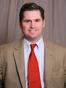 Pawtucket Insurance Law Lawyer Steven T. Hayes