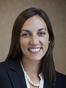 Rhode Island Administrative Law Lawyer Jamie Johnson Bachant
