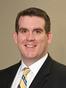 Cranston Debt Collection Attorney M. Jones