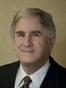 Rhode Island Business Attorney Stanley J Kanter