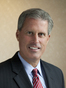 Providence Family Law Attorney William J Lynch