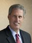 Johnston Administrative Law Lawyer William J Lynch