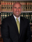 East Providence Slip and Fall Accident Lawyer John W Mahoney