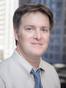 Lincoln Civil Rights Attorney Steven J McDonald