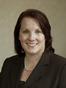 Johnston Real Estate Attorney Elizabeth Mcdonough Noonan